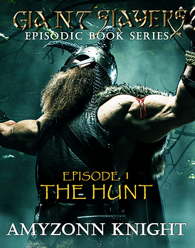 GS-EP1-THE HUNT FRONT COV-blu 1-REAL-YEL