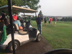 Golf tournamint.jpg