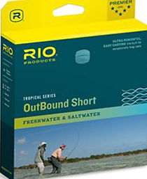 rio-products-tropical-outbound-short-f-i