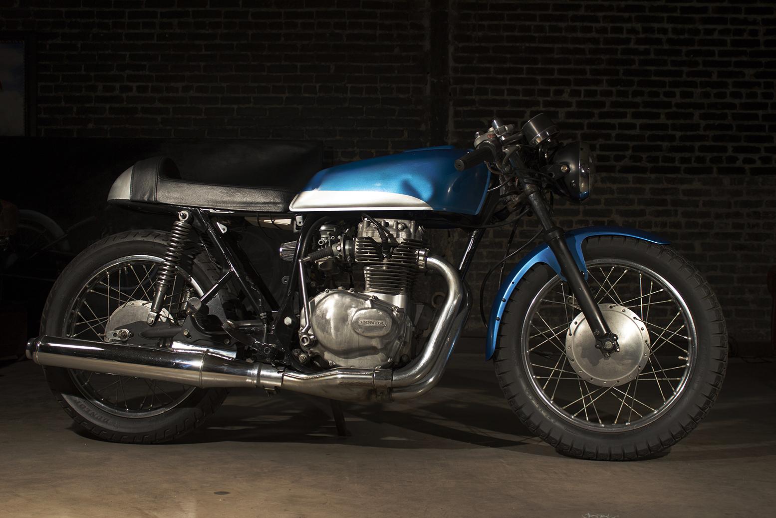 blue_bike_2.jpg