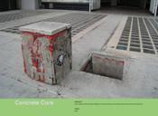 concreteplug.jpg