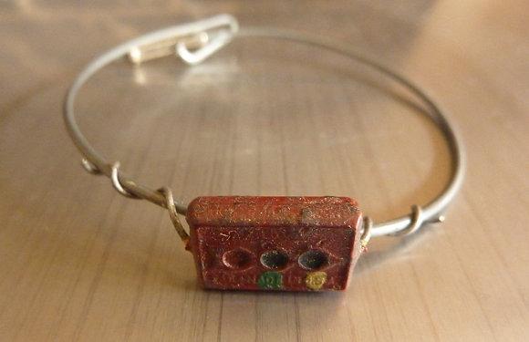 Resistor Bracelet