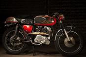 red_bike_2.jpg