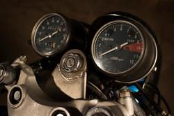 blue_bike_3.jpg