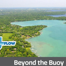 Protect water resources from Aquatic Invasive Species with EQO Dx technology platform