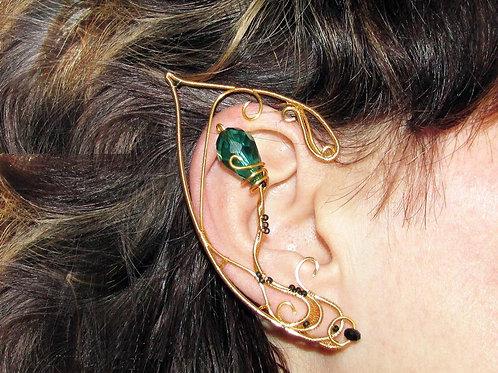 Cercei Urechi de elf Elven Healer