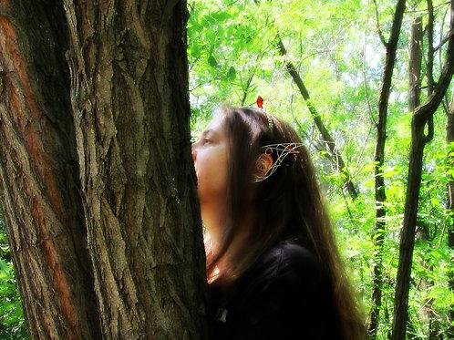 Cercei Urechi de elf Dragon Queen