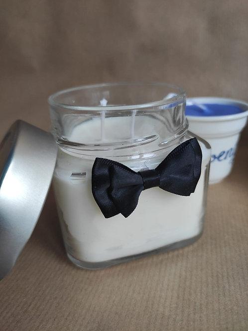 Lumanare parfumata