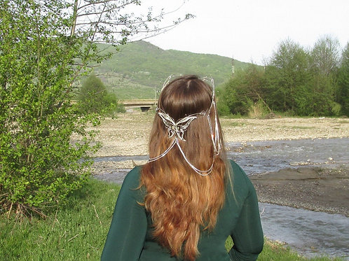 Coronita Arwen