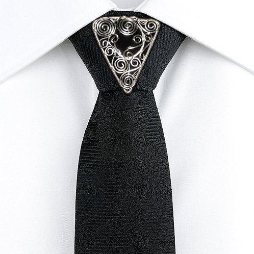 "Accesoriu cravata ""Dark"""