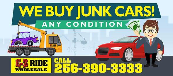 E-Zride_JunkCars-Sept2020_Banner.jpg