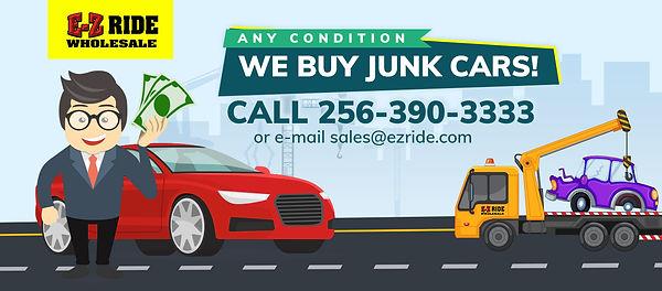 E-Z Ride Junk Cars.jpg
