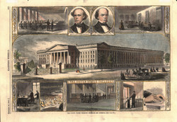 The United States Treasury