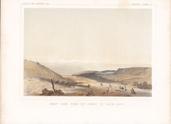 Great Basin from