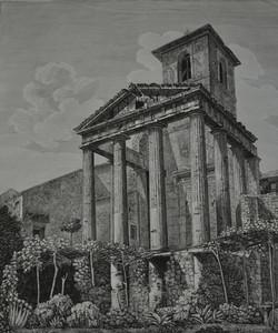 Tempio d'Ercole