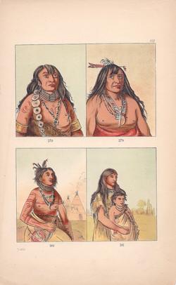 Image 178, 179, 180, 181
