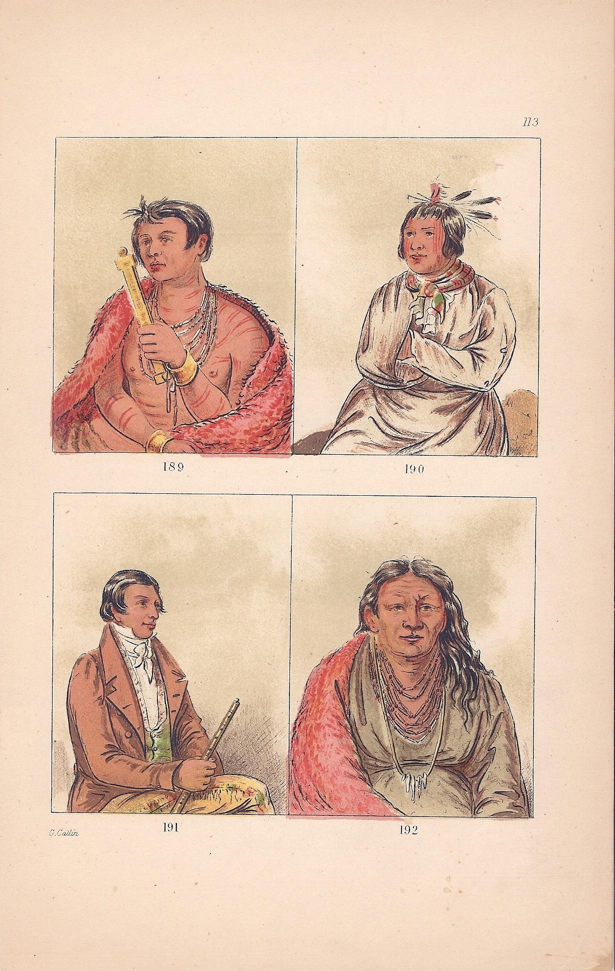 Image 189, 190, 191, 192