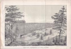 Croton Aqueduct at Mill River