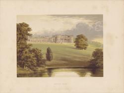 Bowood Park