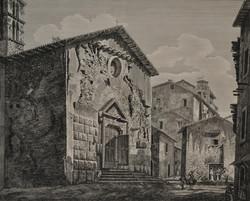 Villa di Dominiano