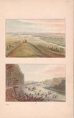 Image 3 and 4