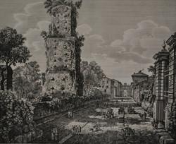 A Porta d'Albano
