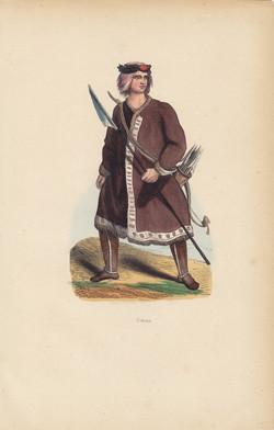 Yakute