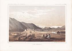 Fort Okinakane