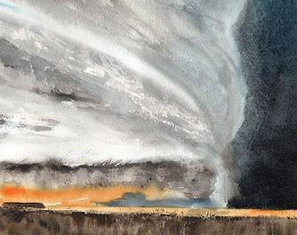 storm front 2.jpeg