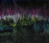 Flower bed.jpeg