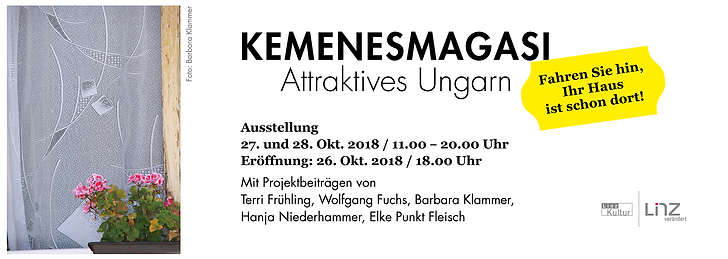 kemenesmagasi_einladung.png