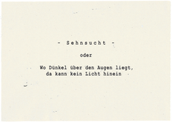 sehnsucht1.png