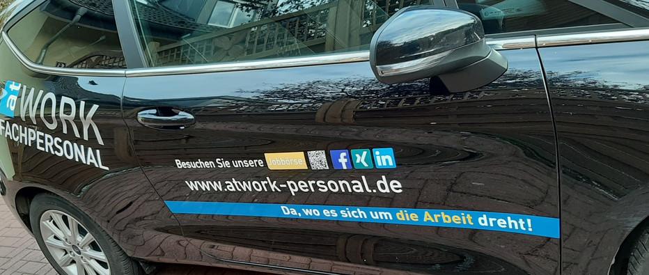 Auto Atwork5.jpg