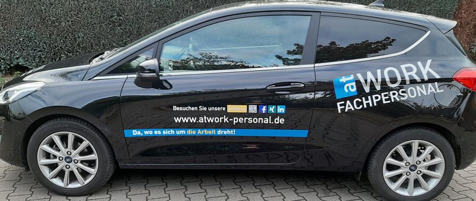 Auto Atwork4.jpg