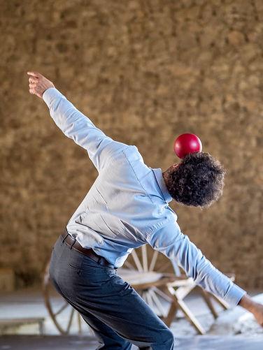 jongleur franck favergeat spectacle 26 0