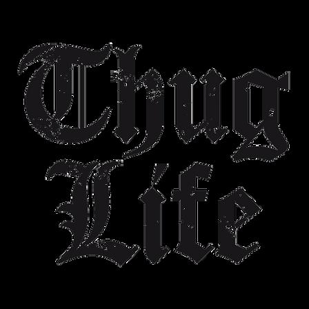 kisspng-logo-thug-life-transparency-gif-
