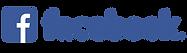 logo-facebook.png