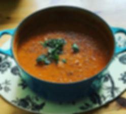 Joanie's-soup.jpg