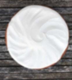 PS-carrot-cake1.jpg
