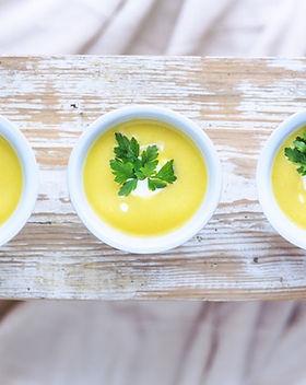 soup-leek-potato.jpg