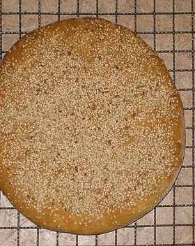 bread-11564_640.jpg