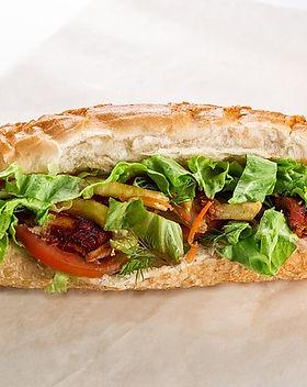 fast-food-2132863_640.jpg
