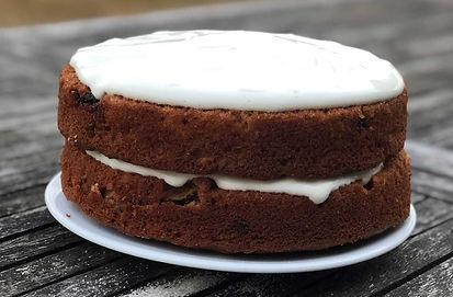 PS-carrot-cake.jpg