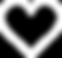 kisspng-white-symmetry-black-angle-patte