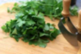 parsley-3535434_640.jpg
