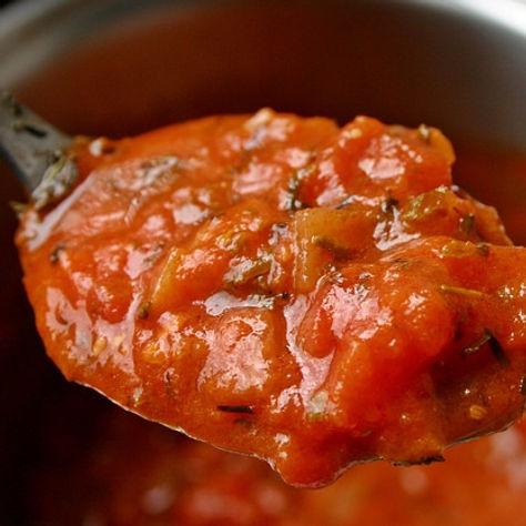 tomato-soup-482403_640.jpg