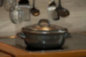 cook-750142_640.jpg