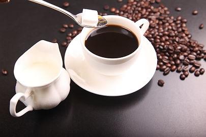 coffee-coffee-beans-afternoon-tea-40828.