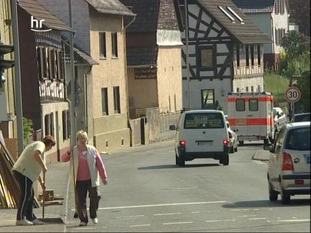 DoDo - dolles Dorf Eschenhahn