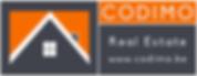 Logo Rectangle Codimo Valide.fw.png
